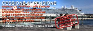 PRESTITO-PENSIONATI-INPS-INPDAP